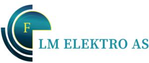 FLM ELEKTRO AS
